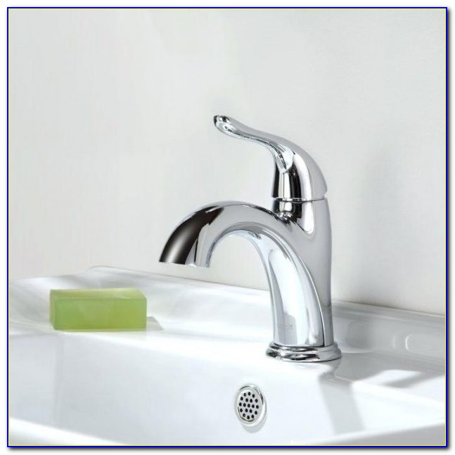 Top Rated Bathroom Faucets 2016