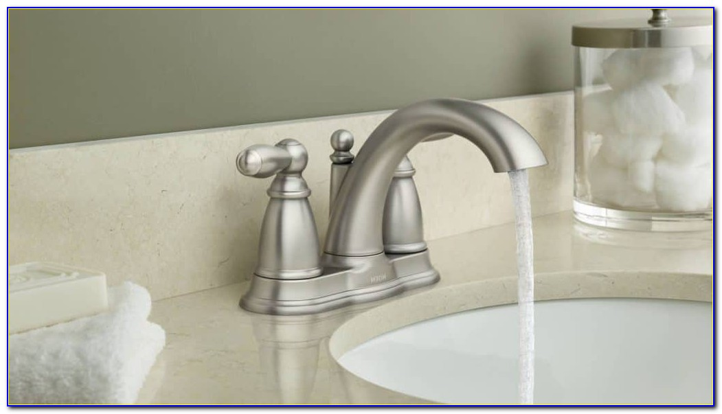 Top Rated Bathroom Faucets Brands