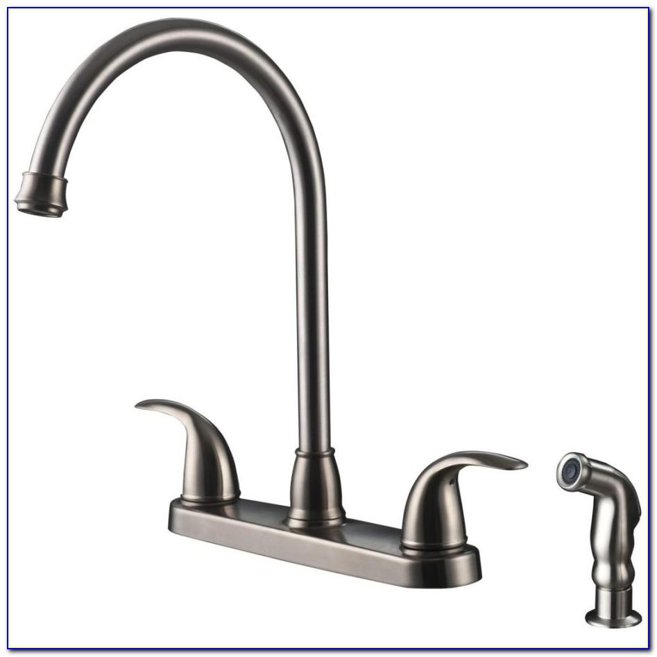 Best Touch Sensor Kitchen Faucet Best Touch Sensor Kitchen Faucet Stunning Best Touch Sensor Kitchen Faucet And Bar Faucets Delta 920 X 920