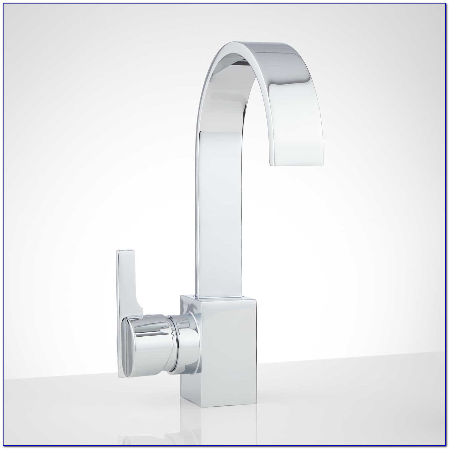Different Types Of Tub Faucets Different Types Of Tub Faucets Different Types Of Modern Bathroom Faucets Free Designs Interior 1500 X 1500