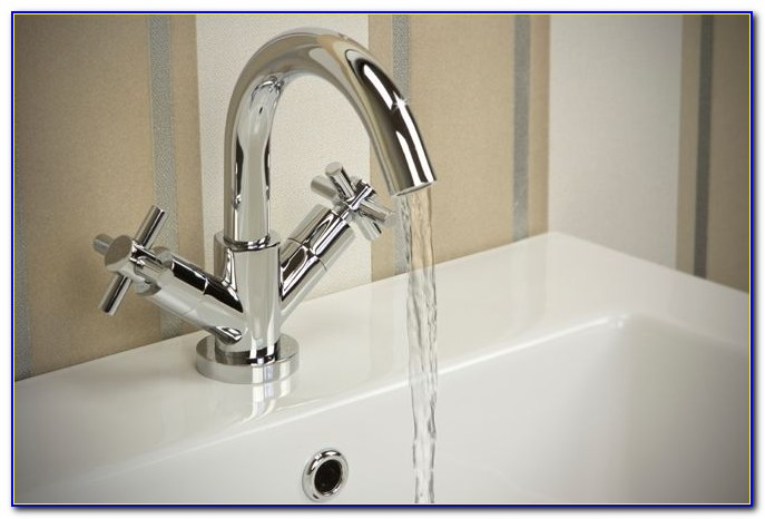 Types Of Tub Faucets