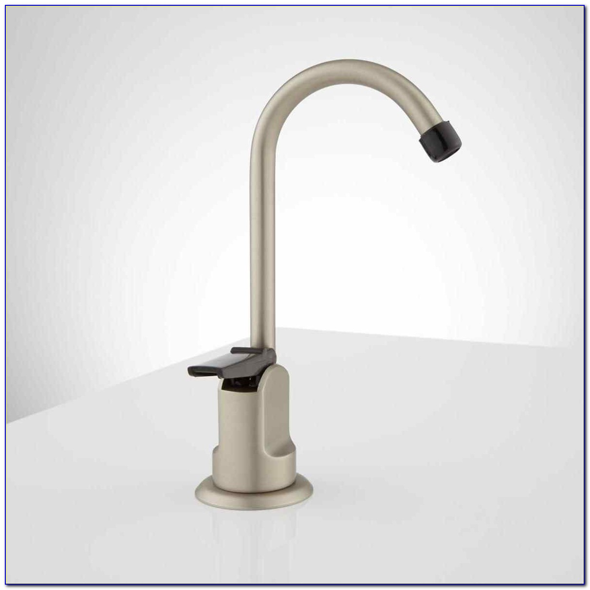 Under Sink Water Filter For Kitchen Faucet
