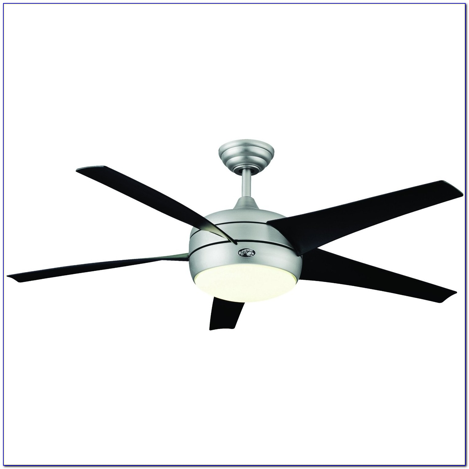 Universal Ceiling Fan Remote Control Wall Mount