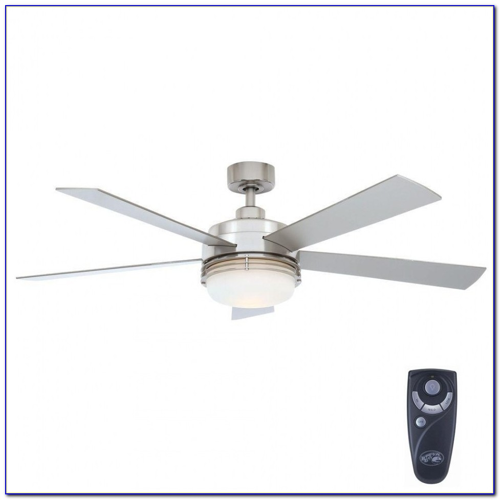 Universal Ceiling Fan Remote Install