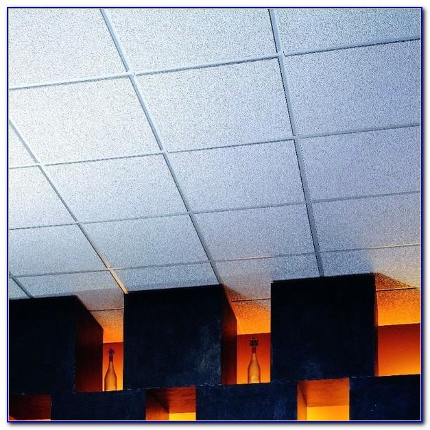 Usg Acoustical Ceiling Panels
