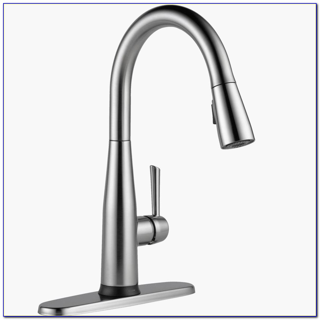 Utility Sink Faucet With Sprayer Best Of Kitchen Smart Option To Decorate Your Kitchen With Home Depot
