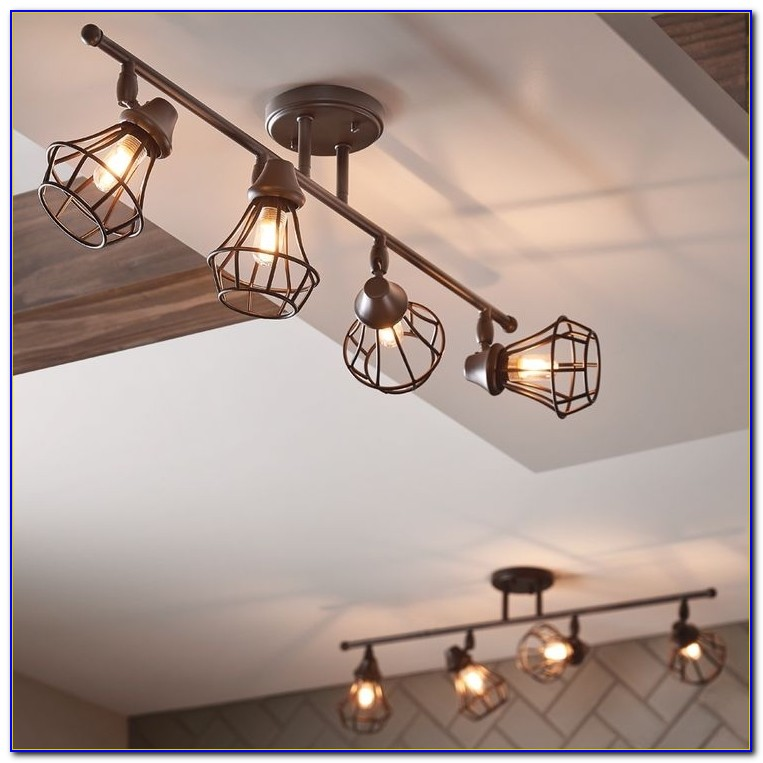 Vanity Light Fixtures Ceiling Mount