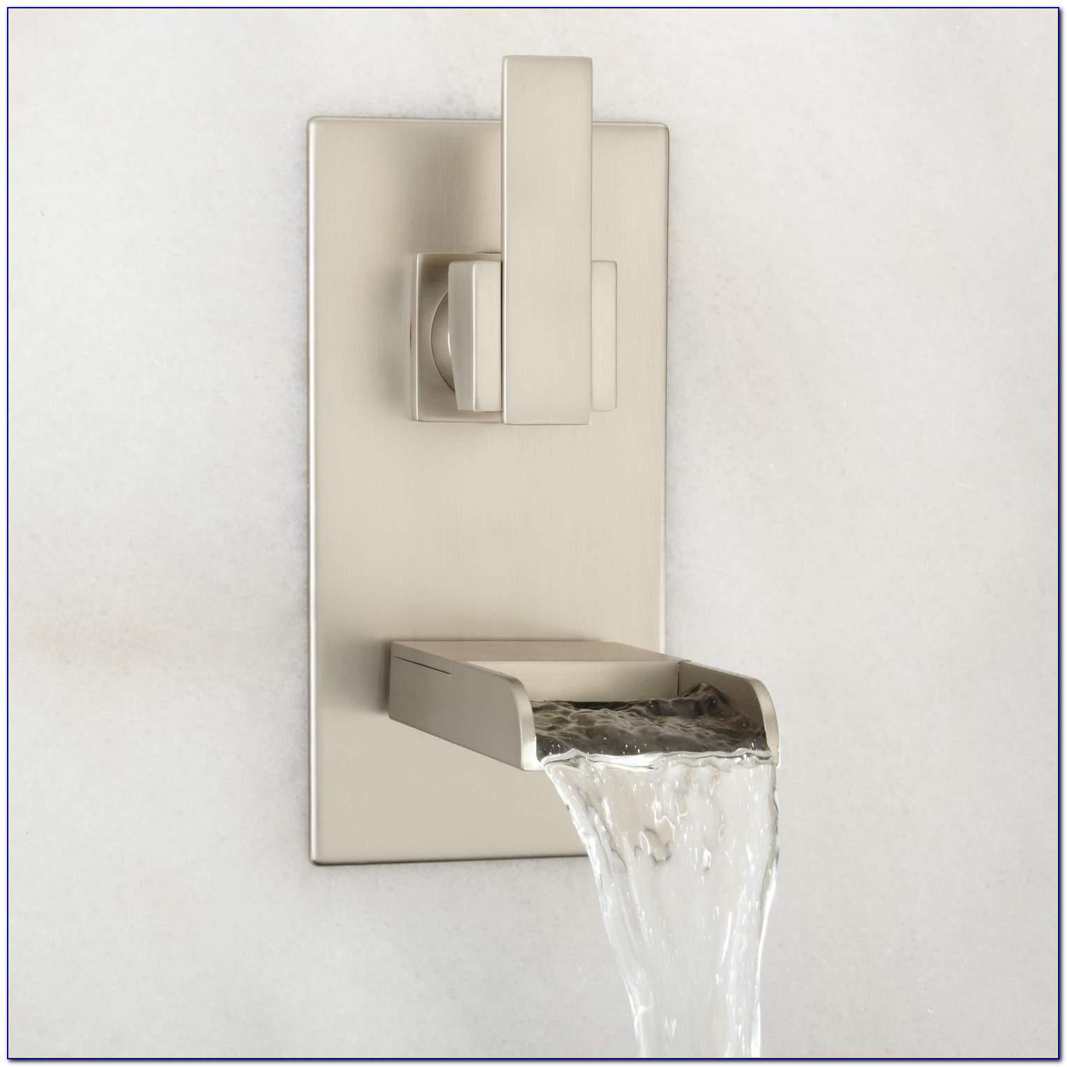 Wall Mount Bathroom Sink Faucet For Sale
