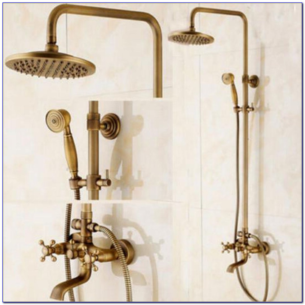 Wall Mount Lavatory Faucet Height