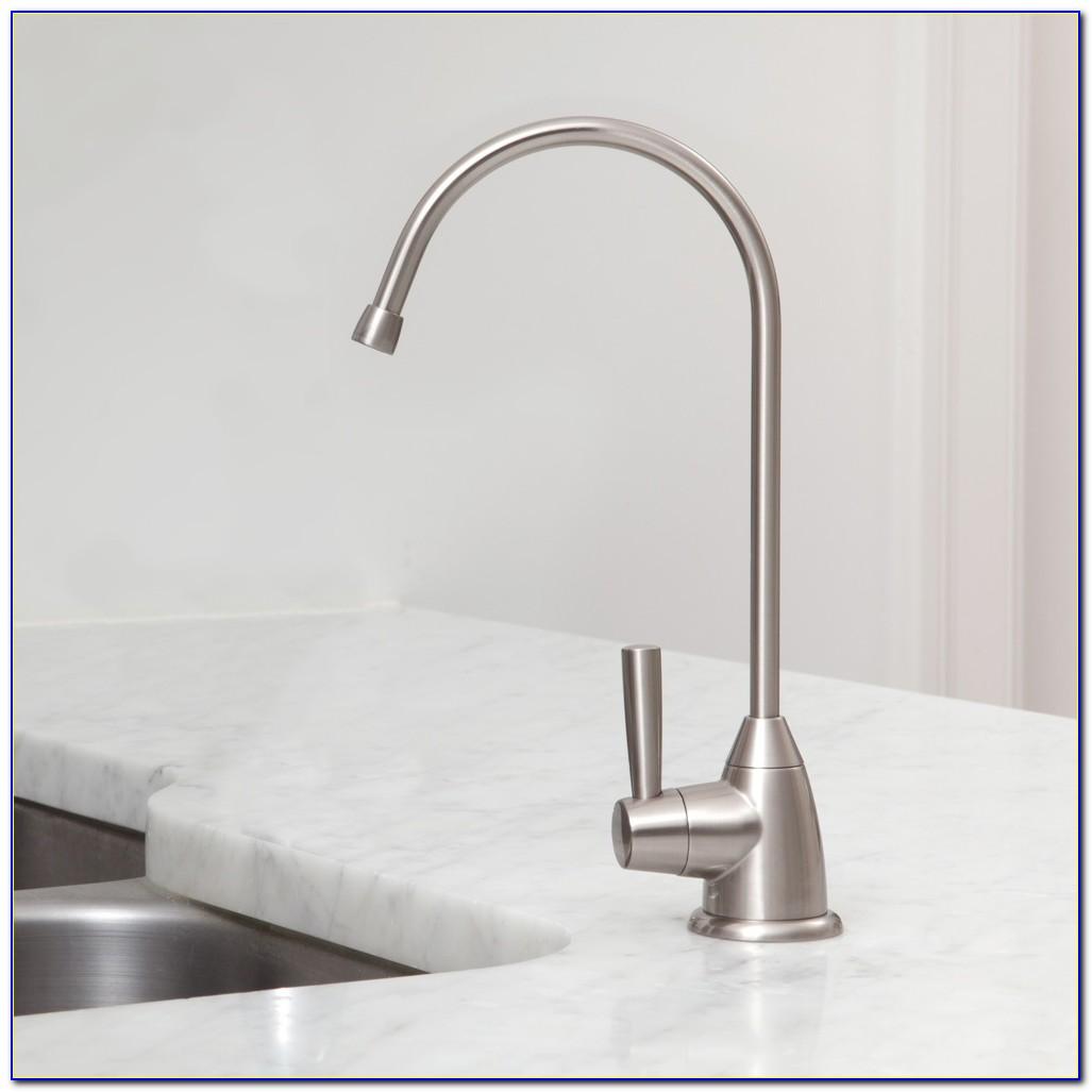 Pur Water Filter Faucet Attachment Faucet Home Design