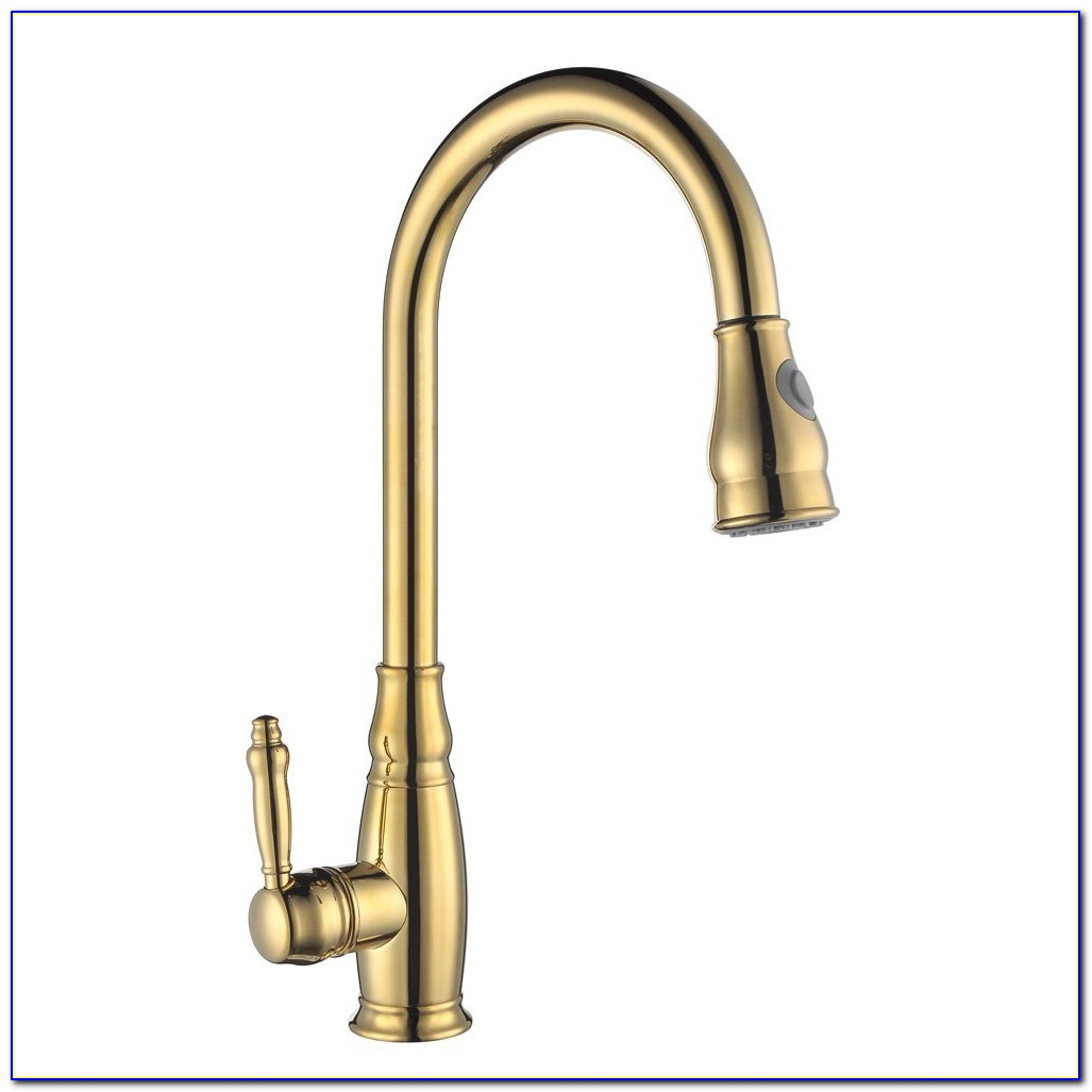 Water Filter For Pull Down Faucet