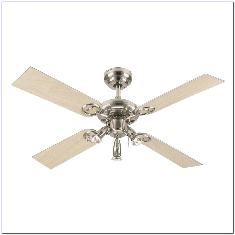 Westinghouse Ceiling Fan Light Bulbs