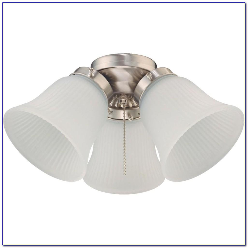 Westinghouse Ceiling Fan Light Kit