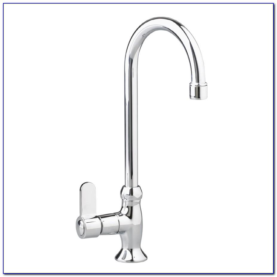 American Standard Bar Faucet