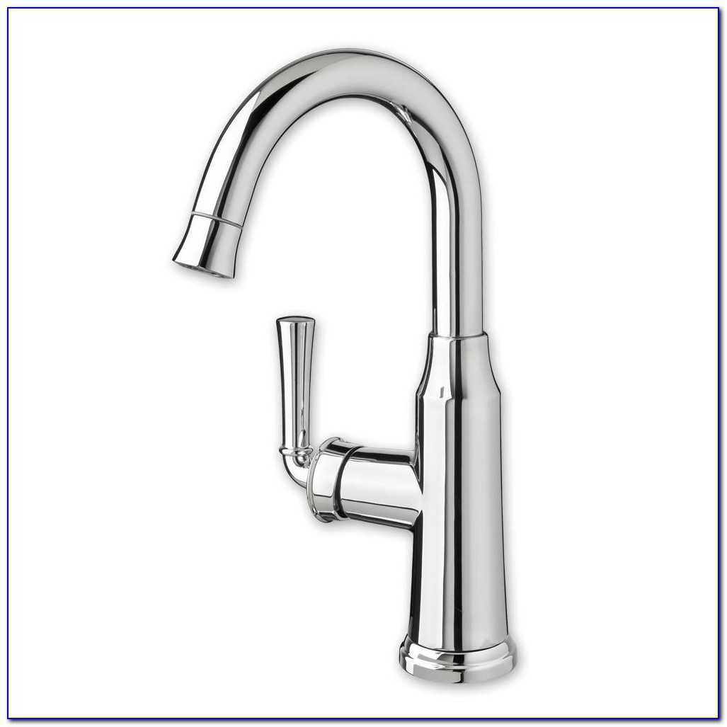American Standard Colony Bar Faucet