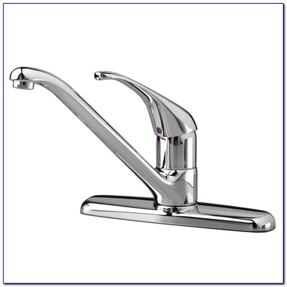 American Standard Faucet Handle Screw