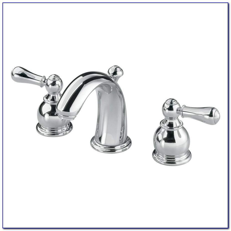American Standard Hampton Faucet Handle