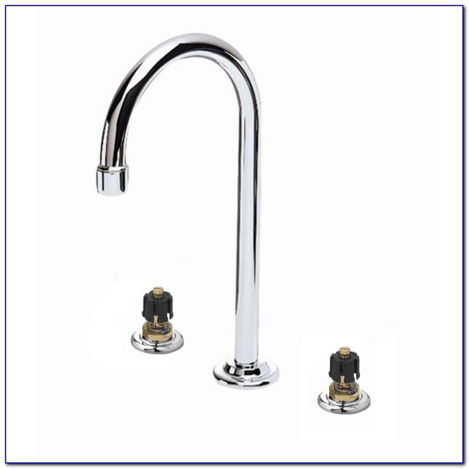 American Standard Heritage Faucet Handles