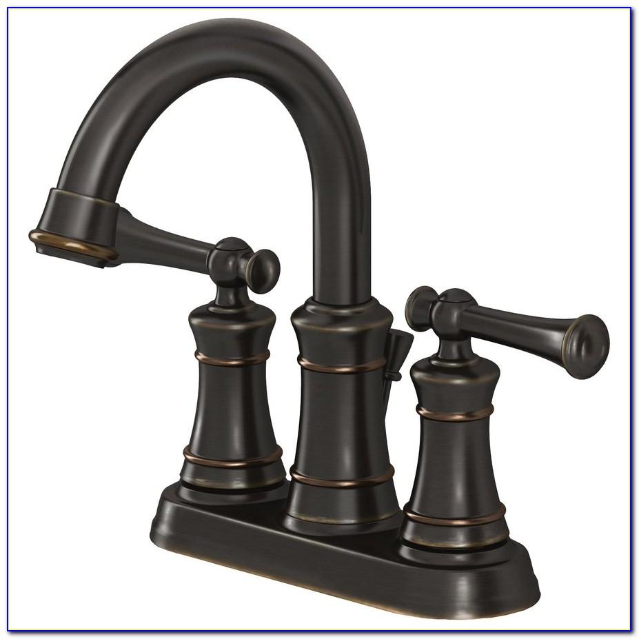 American Standard Lav Faucets