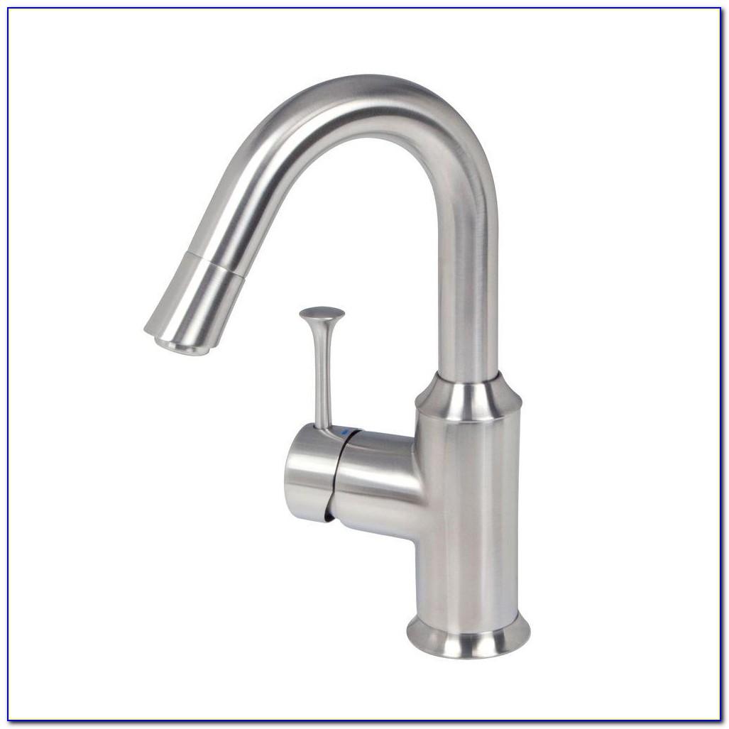 American Standard Pekoe Faucet