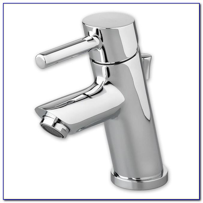 American Standard Serin Widespread Faucet