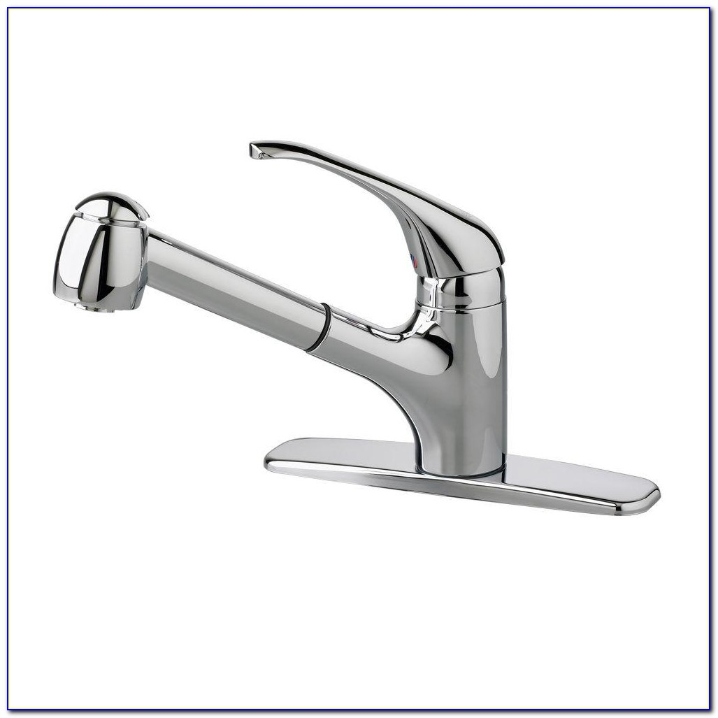 American Standard Single Handle Bathroom Faucet Cartridge