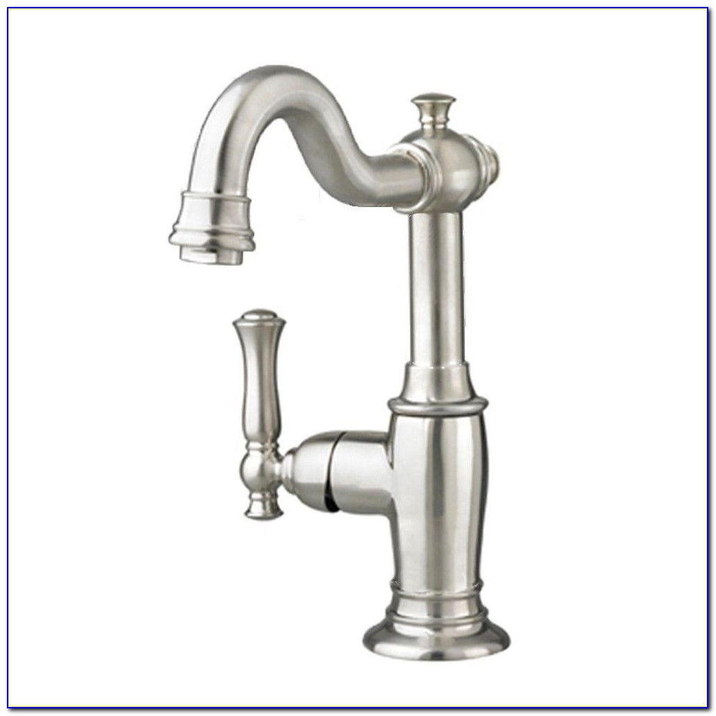 American Standard Single Lever Bathroom Faucets