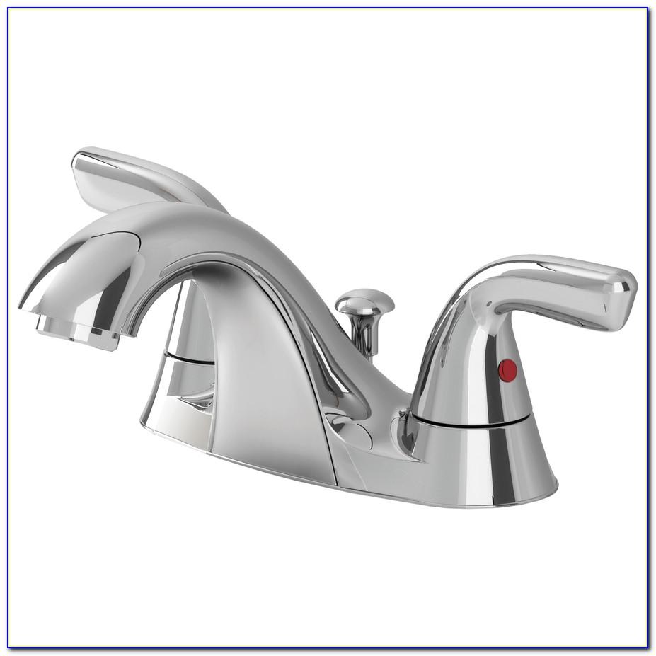 American Standard Sink Faucet Costco
