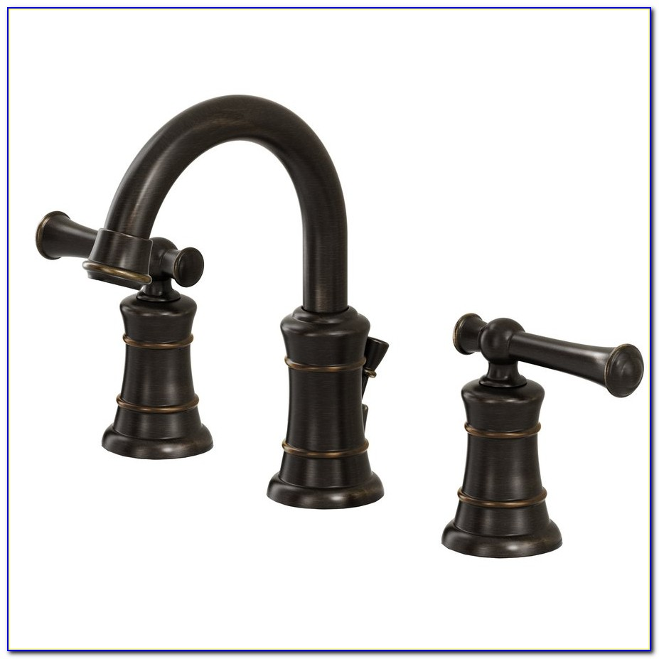 American Standard Sink Faucets