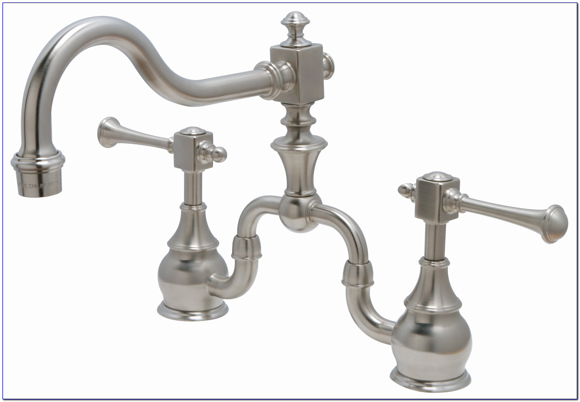 Lowes Kitchen Sinks And Faucets Best Of Decor Antique Bridge Kitchen Sink Faucets Lowes For Pretty
