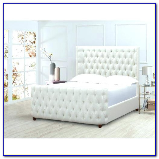 Brilliant White Headboard And Footboard Queen Medium Size Of Queen Headboard White Metal Headboard Queen Decor
