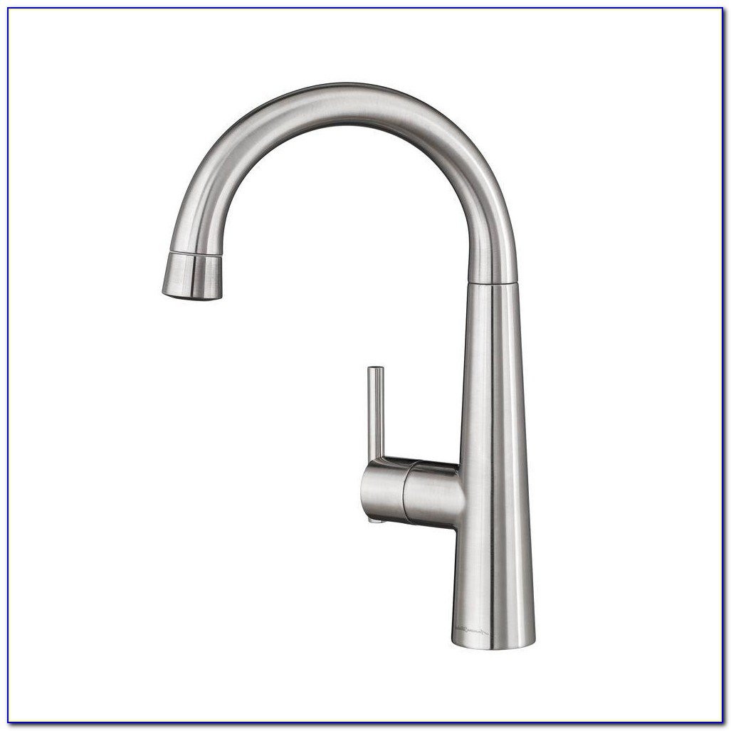 Bar Faucets Stainless Steel