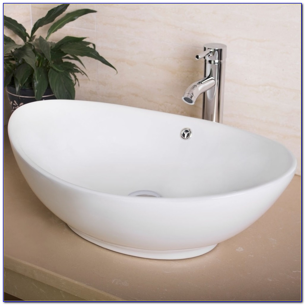 Bathroom Faucet For Bowl Sink