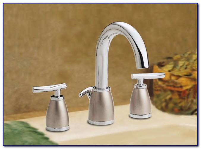 Bathroom Faucets 4 Inch Spread