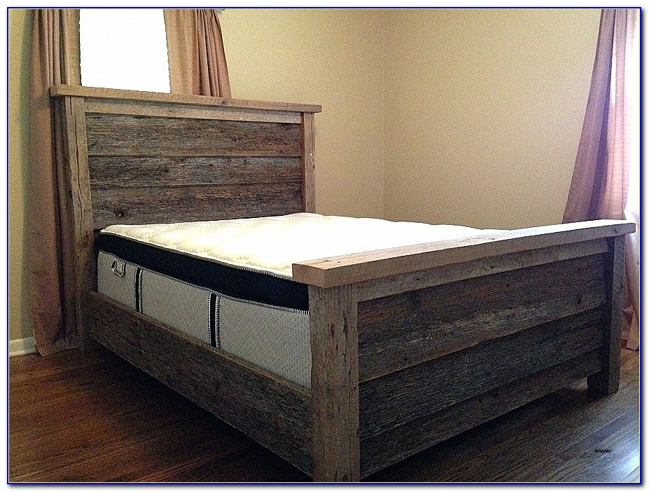 Full Size Bed Frame With Headboard And Footboard Attachments New Headboards Full Bed Frame With Headboard And Footboard Brackets