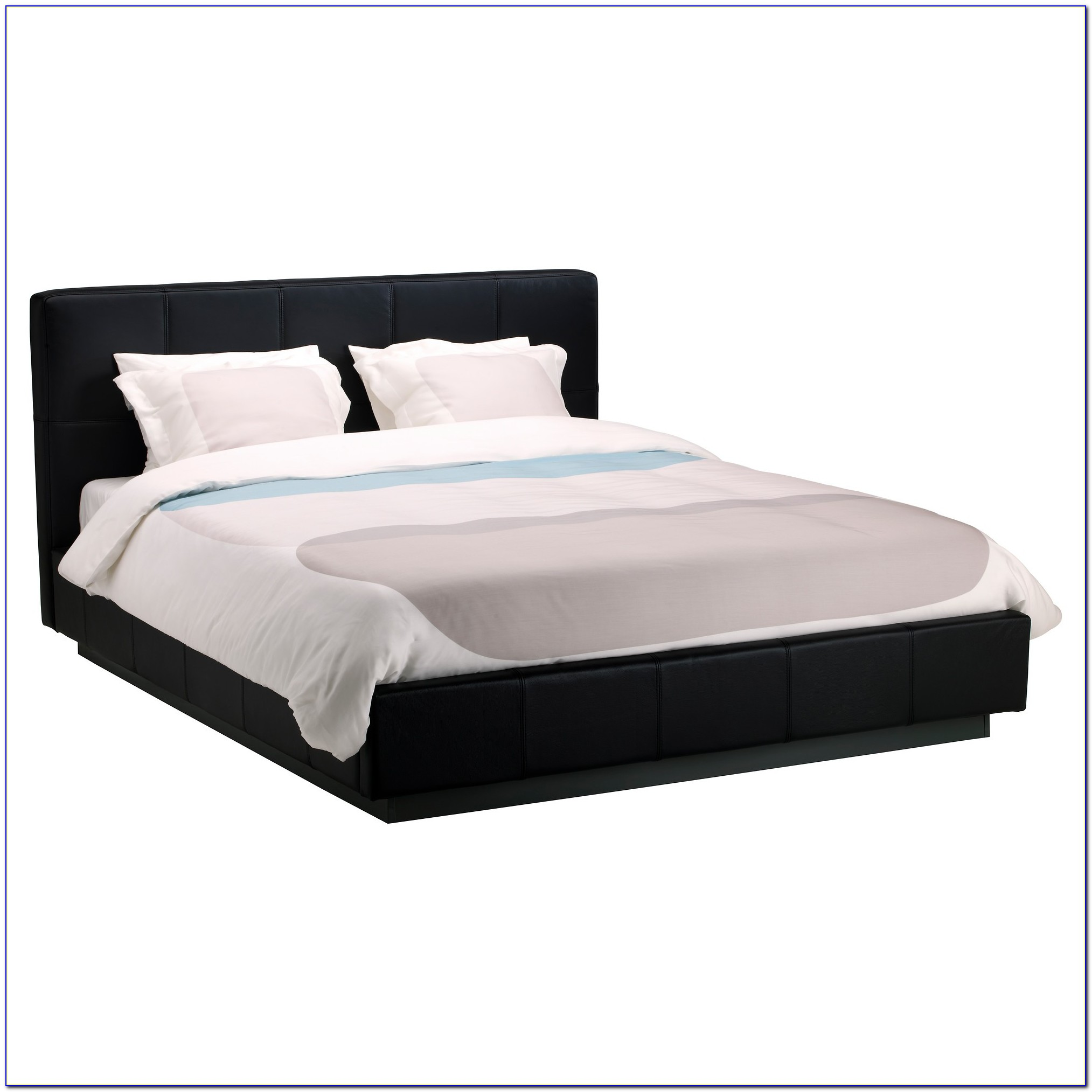 Bed Frame Queen Headboard Footboard