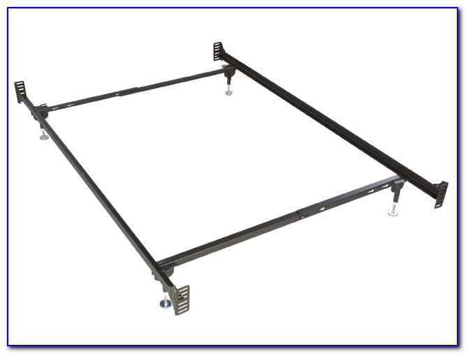 Bed Frames Without Headboard And Footboard Uk