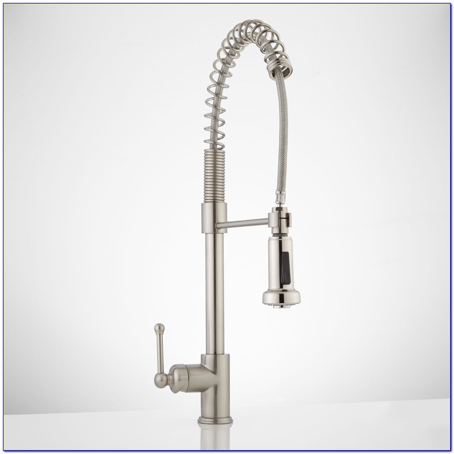 Lannister High Rise Kitchen Faucet Lannister High Rise Kitchen Faucet 28 Spring Kitchen Faucet Lannister Pull Down Kitchen Faucet 1500 X 1500