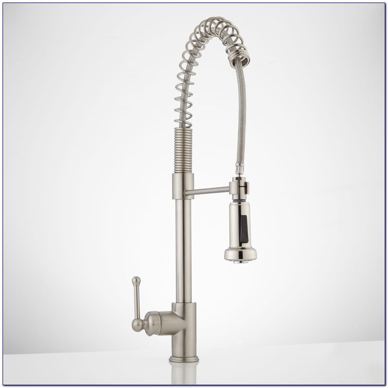 Lannister High Rise Kitchen Faucet Lannister High Rise Kitchen Faucet 28 Spring Kitchen Faucet Lannister Pull Down Kitchen Faucet 1500 X 1500