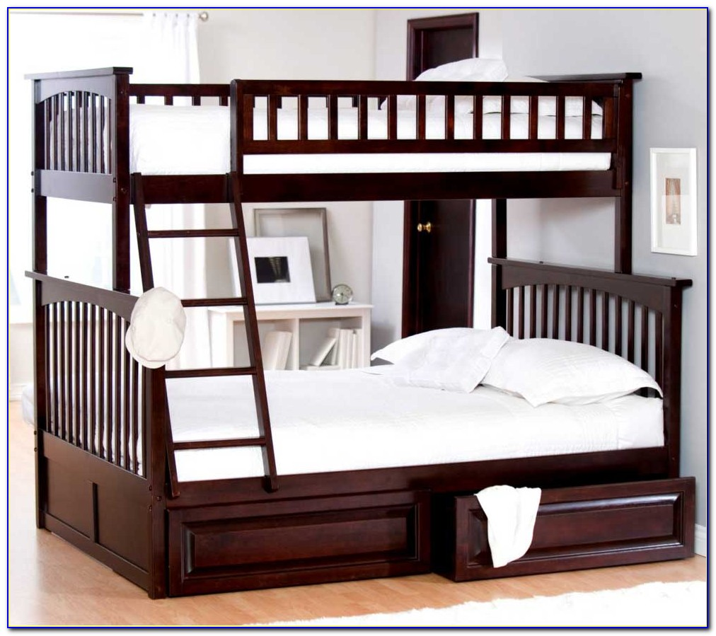 Best Twin Beds For Adults