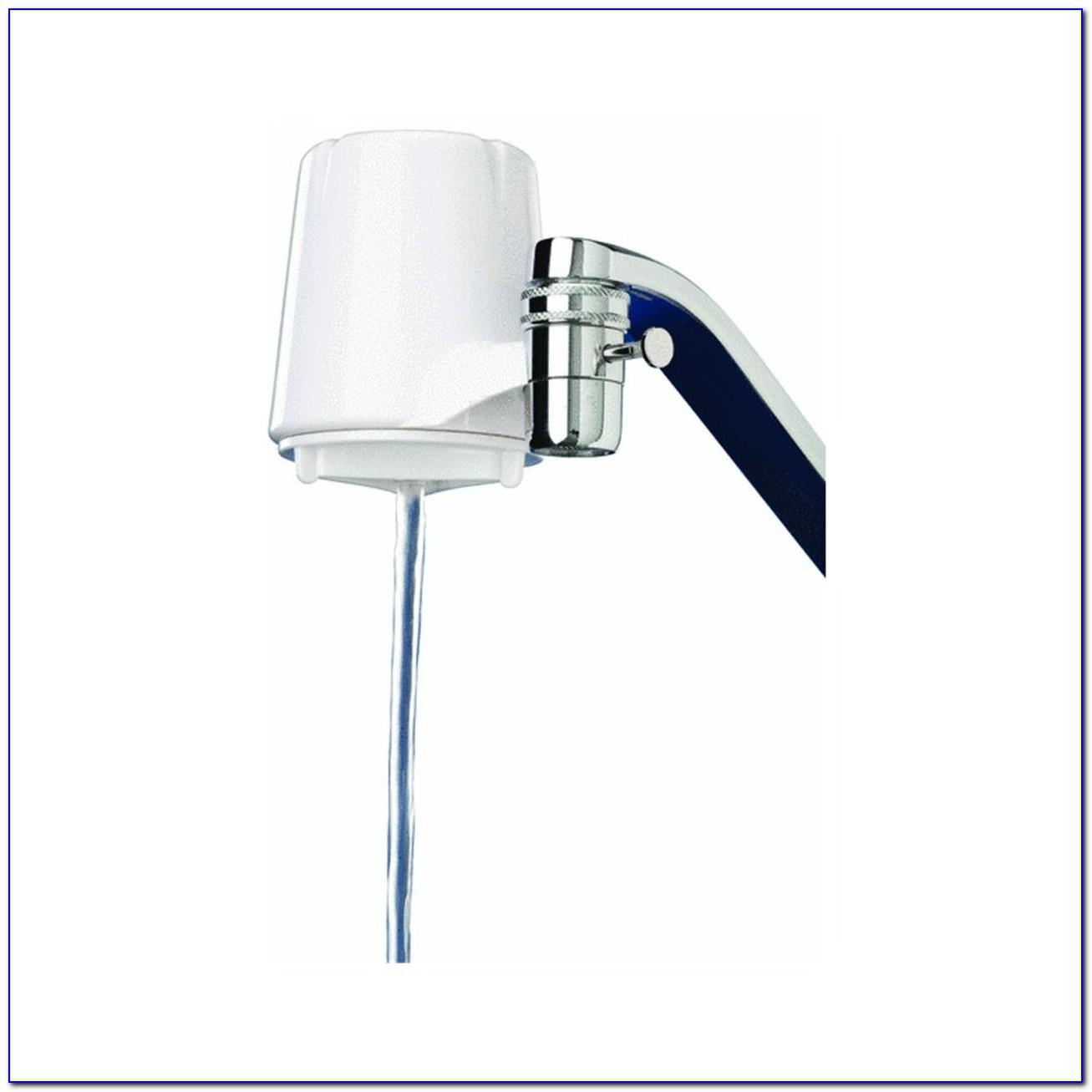 Best Faucet Mounted Water Filter 2014 Best Faucet Mounted Water Filter 2014 Faucet Water Filter Reviews Water Filters Center 1280 X 1280