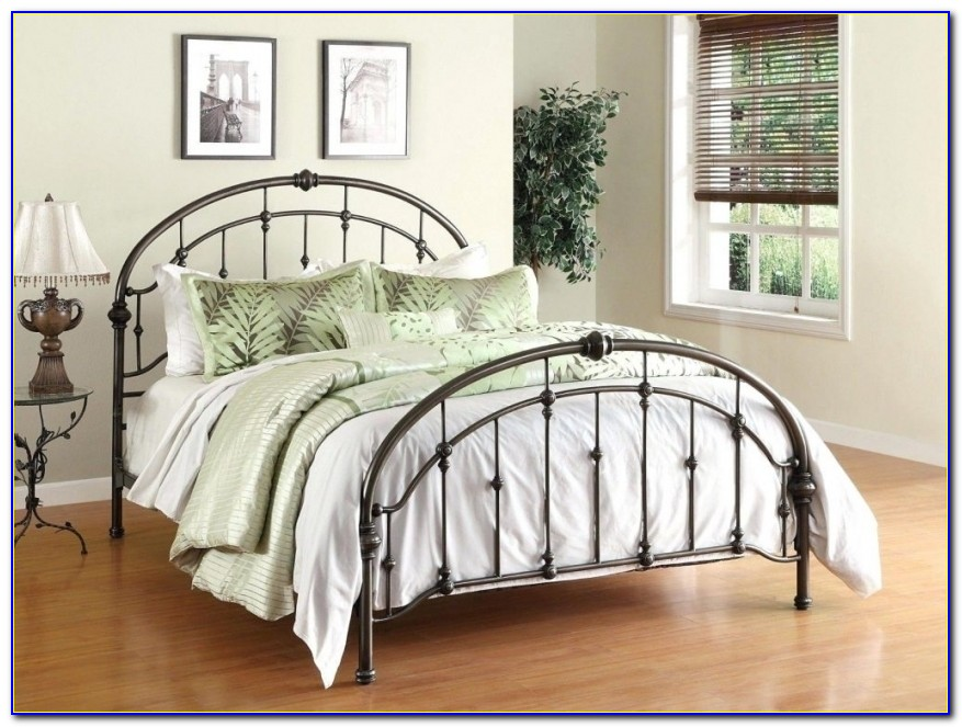 Twin Bed Upholstered Headboard Interior Design Wrought Iron Metal Headboards For Double Bed
