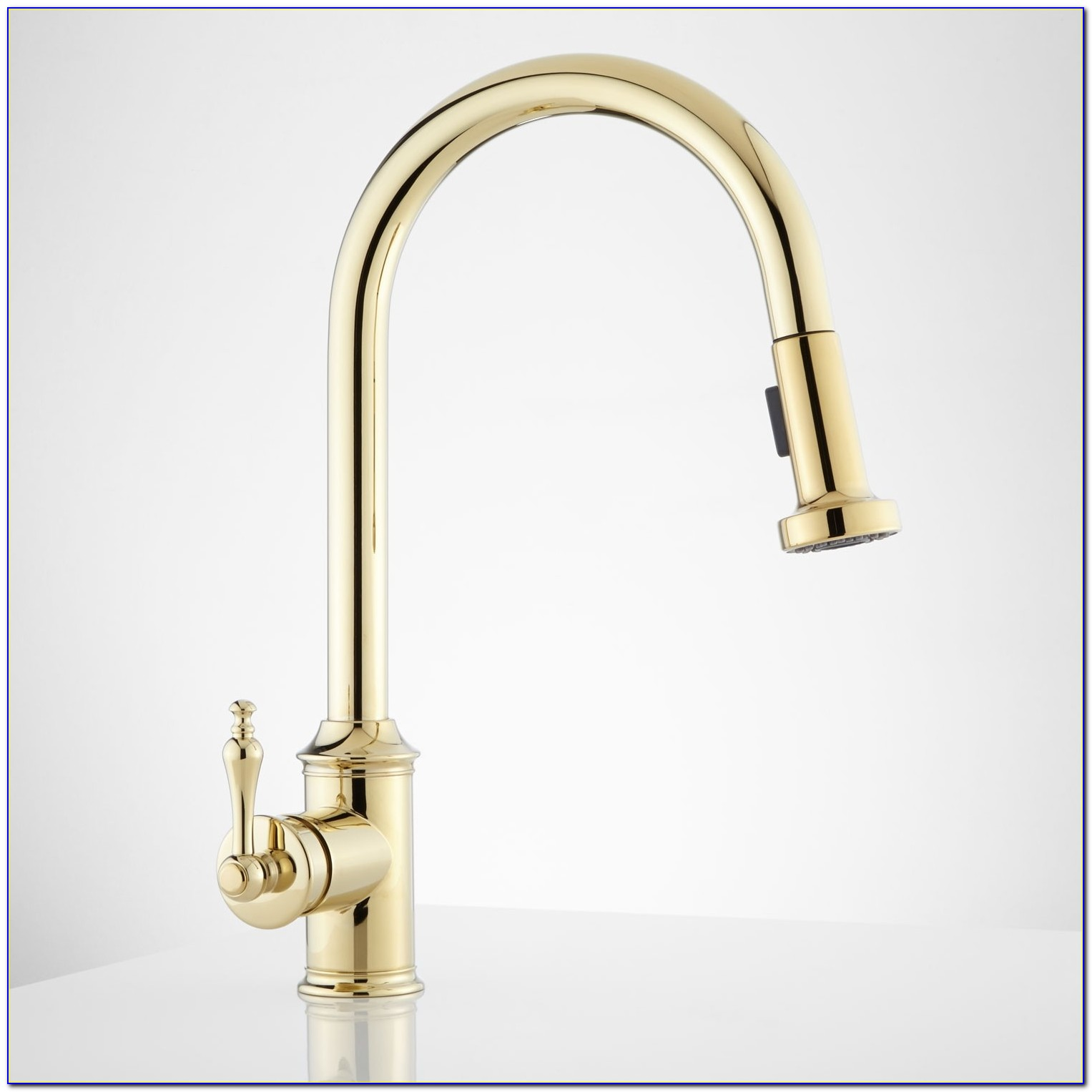 Brass And Chrome Kitchen Faucet Brass And Chrome Kitchen Faucet Kitchen Alluring Kitchen Faucet With Sprayer For Interesting 1500 X 1500