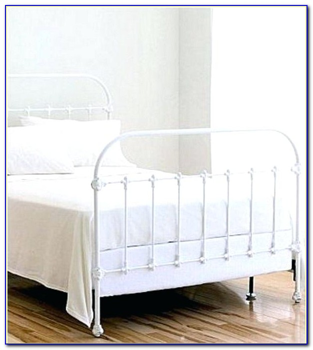 Build King Size Bed Headboard
