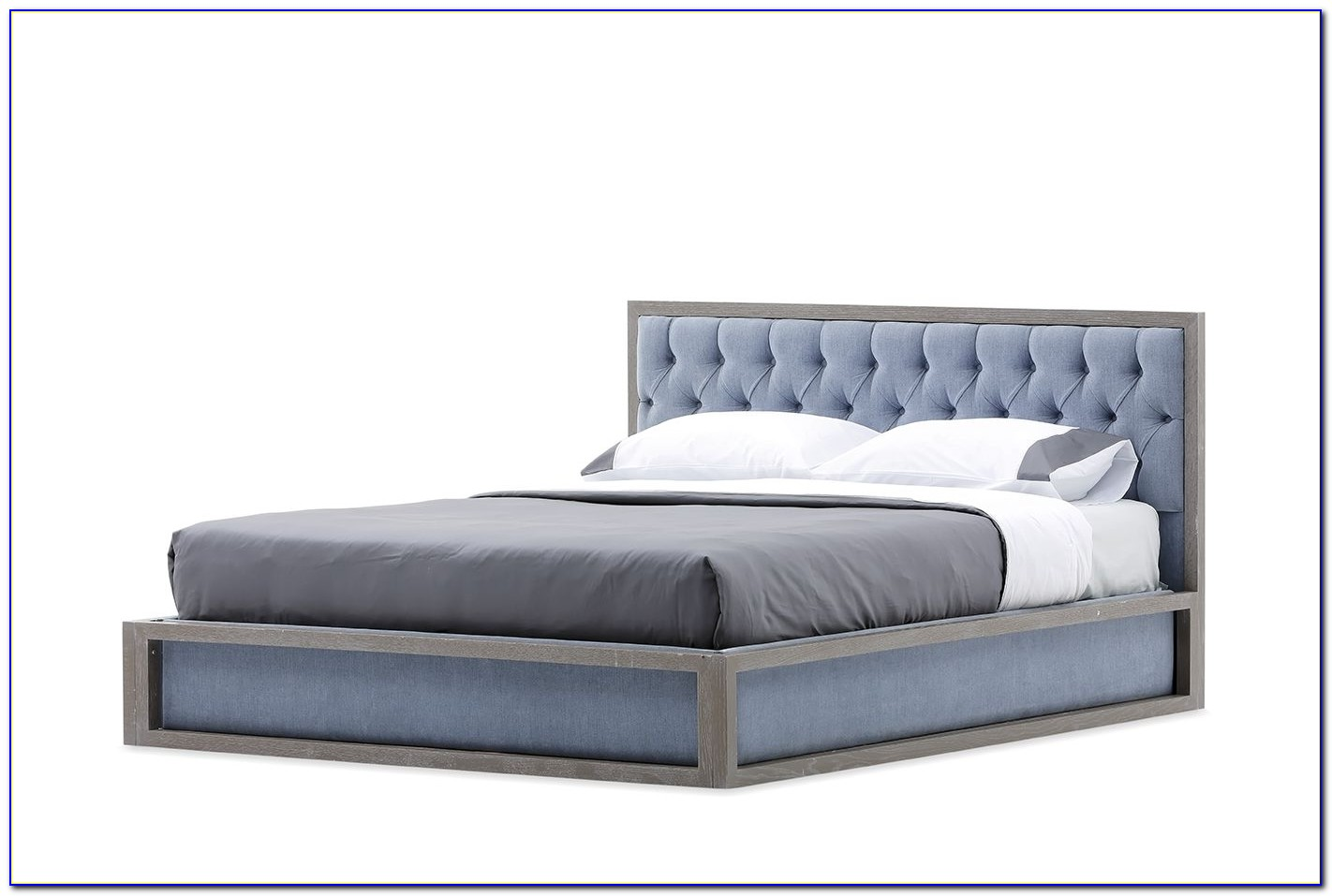 California King Bed Headboards And Frames