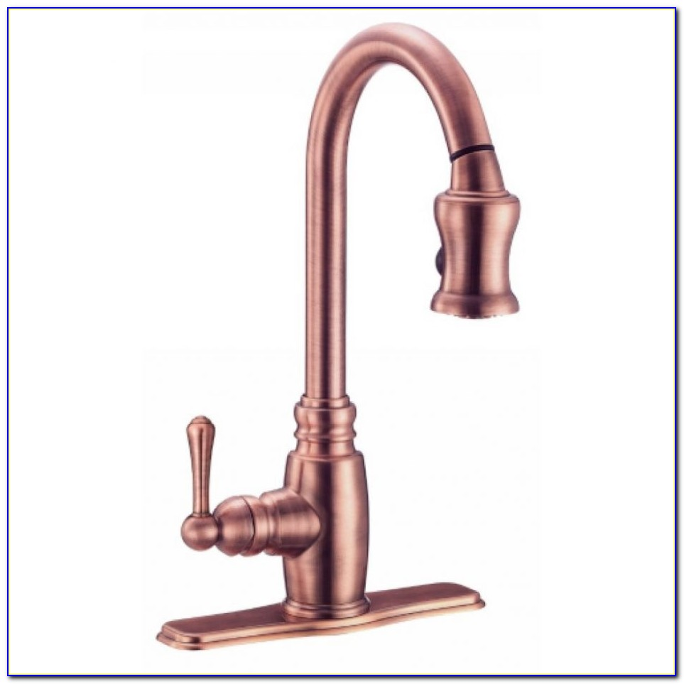 Canadian Tire Kitchen Faucet With Soap Dispenser