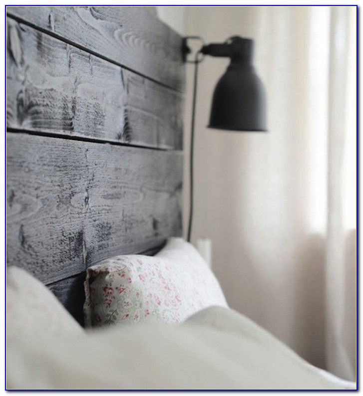 Clip On Reading Light For Bed Headboard