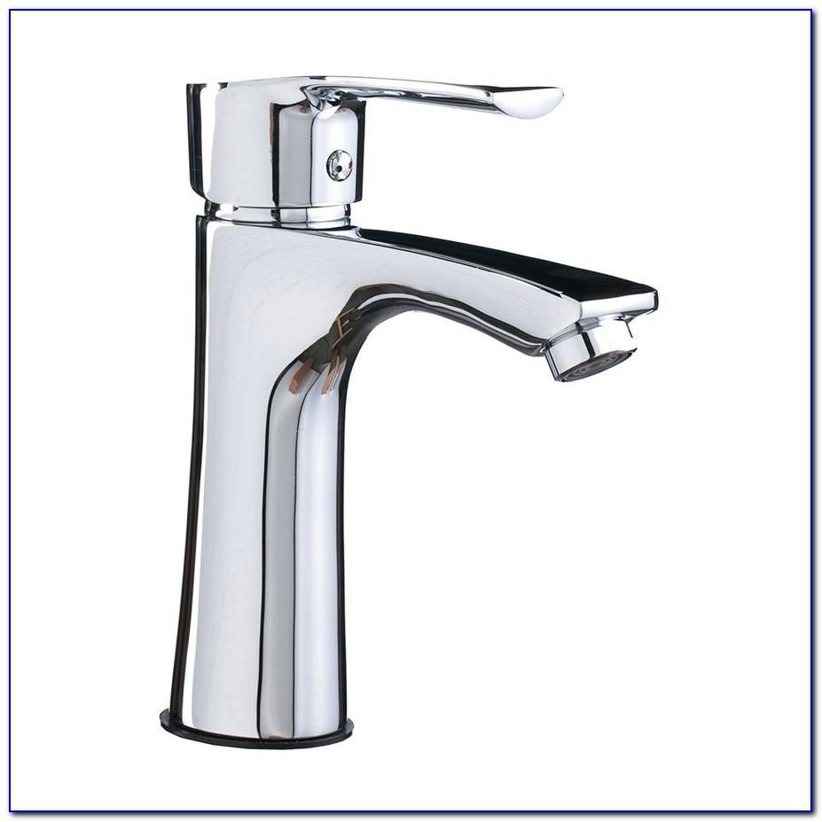 Commercial Grade Bathroom Sink Faucets
