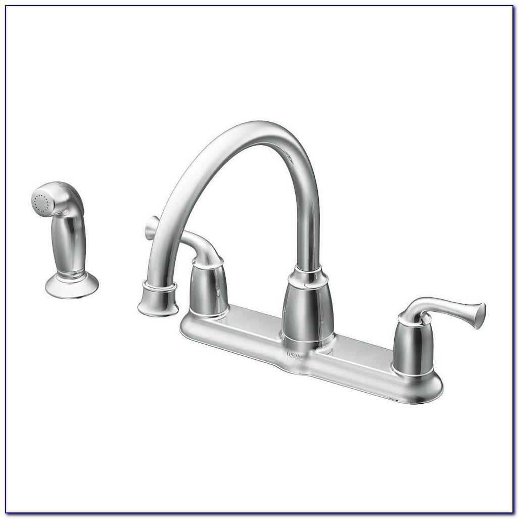 Lannister High Rise Kitchen Faucet Lannister High Rise Kitchen Faucet Faucet Restaurant Style Kitchen Faucet 1000 X 1000