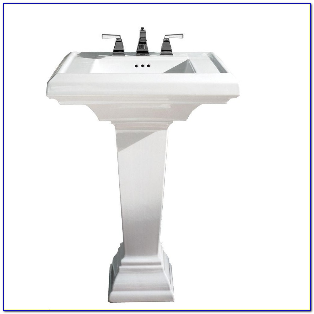 Costco American Standard Kitchen Sink Faucet